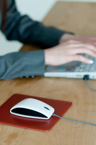 ホームページを作成する利点